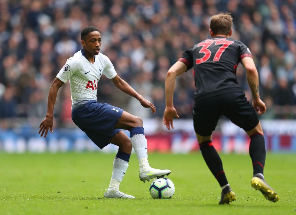Tottenham-Hotspur-v-Huddersfield-Town-Premier-League-1555340692.jpg