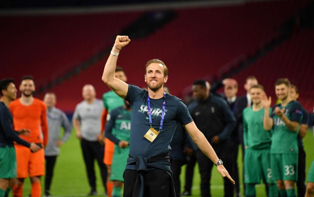 Ajax-v-Tottenham-Hotspur-UEFA-Champions-League-Semi-Final-Second-Leg-1558690351.jpg