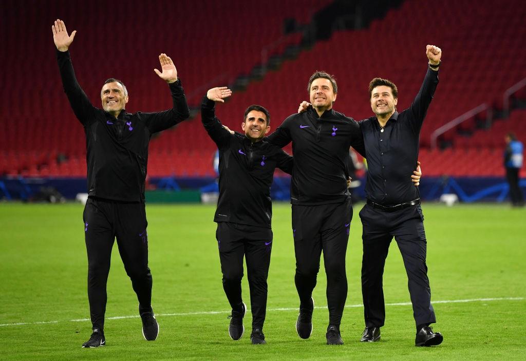 Ajax-v-Tottenham-Hotspur-UEFA-Champions-League-Semi-Final-Second-Leg-1558690378.jpg