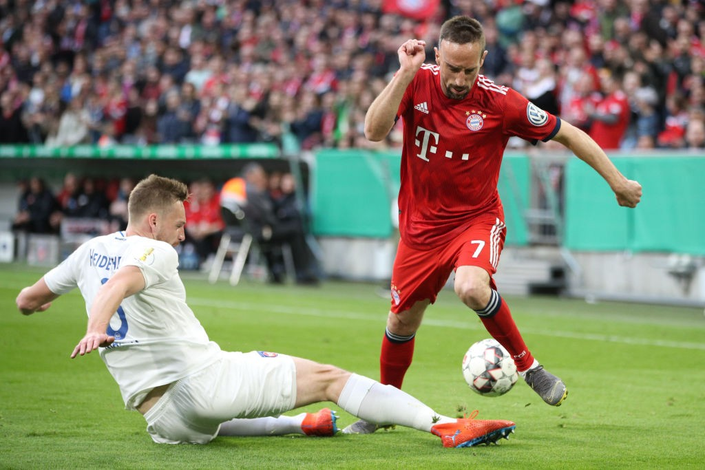 Bayern-Muenchen-v-1.-FC-Heidenheim-DFB-Cup-1557932009.jpg