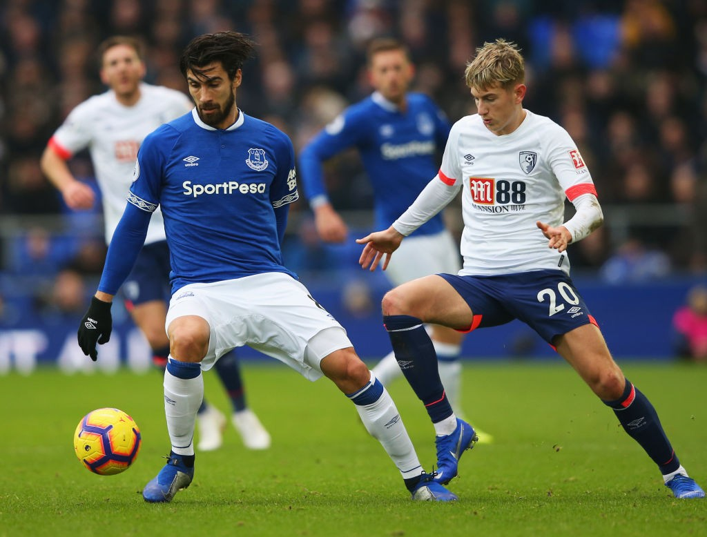 Everton-FC-v-AFC-Bournemouth-Premier-League-1559026360.jpg