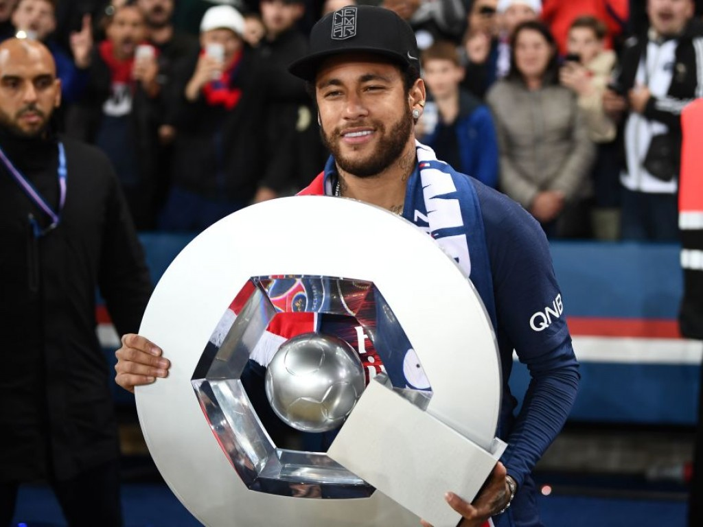Tuchel: I can't promise that Mbappe and Neymar will stay at PSG
