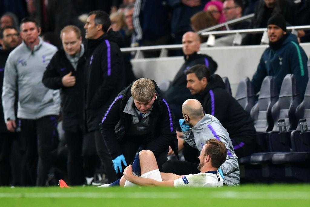 Tottenham-Hotspur-and-Manchester-City-UEFA-Champions-League-Quarter-Final-First-Leg-1557937840.jpg