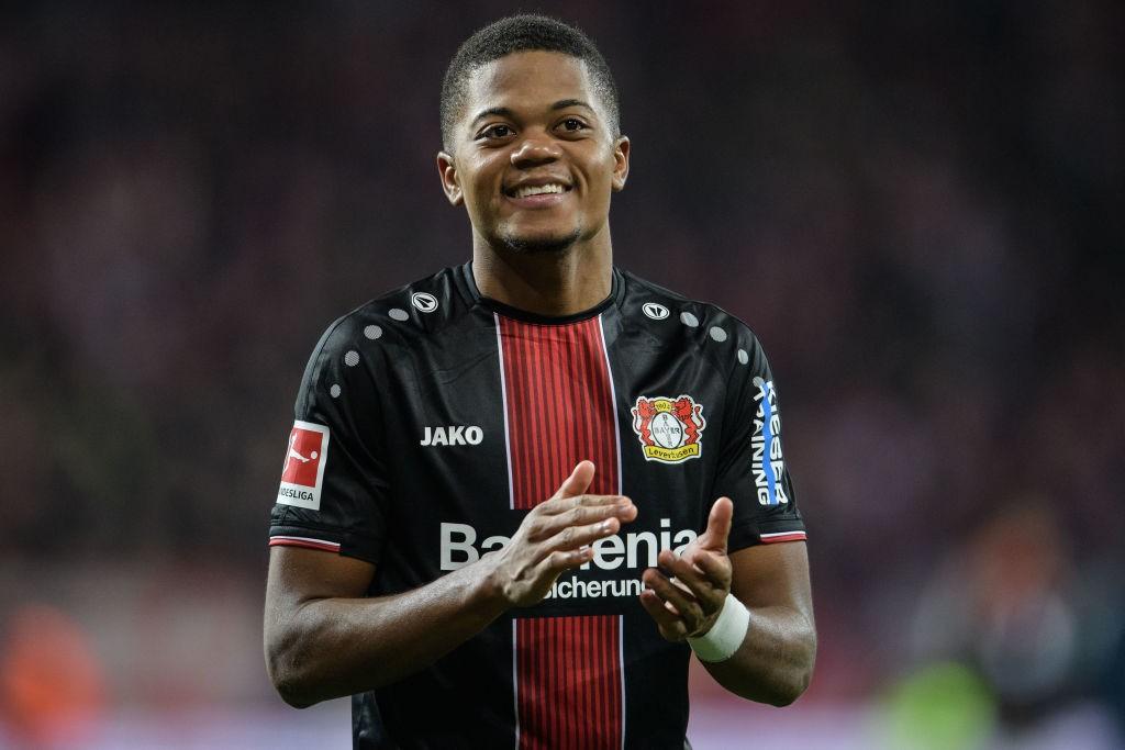 1.-FSV-Mainz-05-v-Bayer-04-Leverkusen-Bundesliga-1560148512.jpg