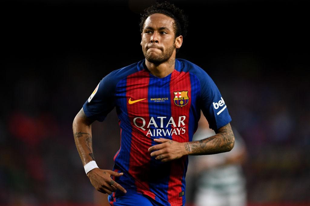 Barcelona-v-Eibar-La-Liga-1561455549.jpg