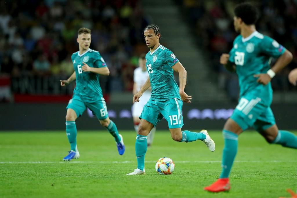 Belarus-v-Germany-UEFA-Euro-2020-Qualifier-1560114428.jpg