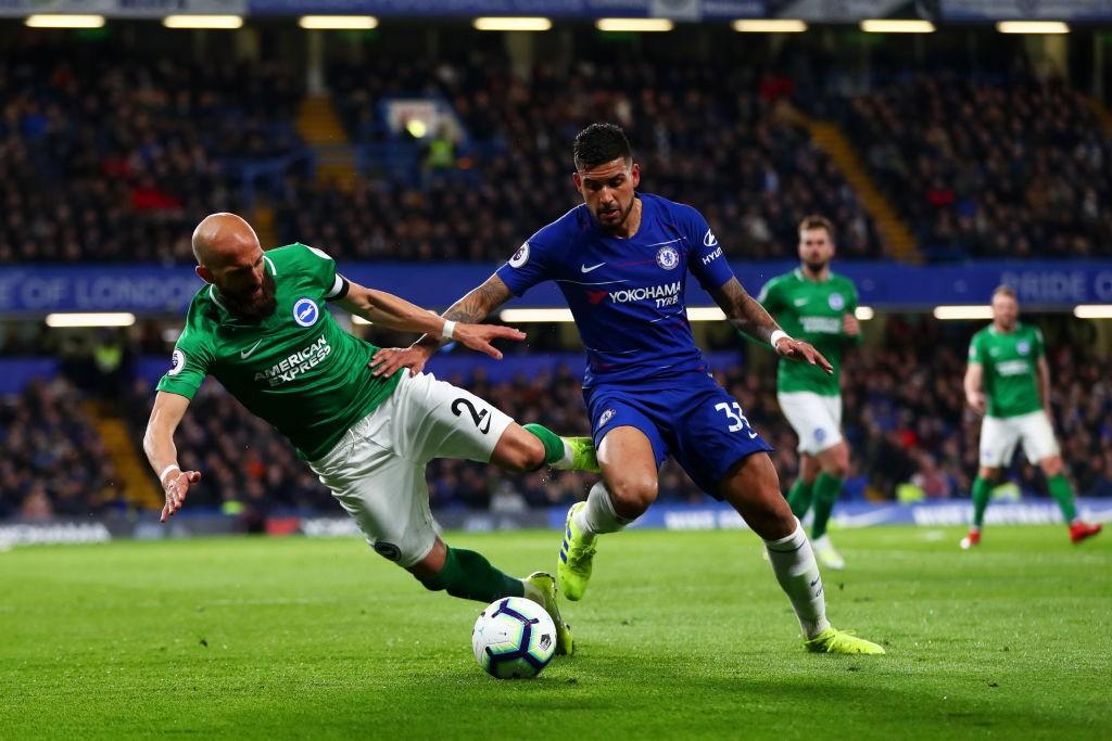 Chelsea-FC-v-Brighton-Hove-Albion-Premier-League-1560347179.jpg