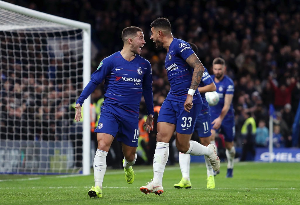 Chelsea-v-AFC-Bournemouth-Carabao-Cup-Quarter-Final-1560884214.jpg