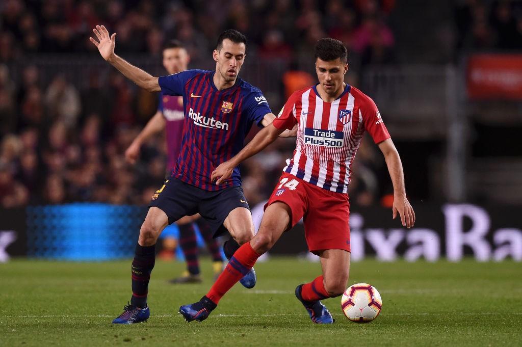 FC-Barcelona-v-Club-Atletico-de-Madrid-La-Liga-1560353371.jpg