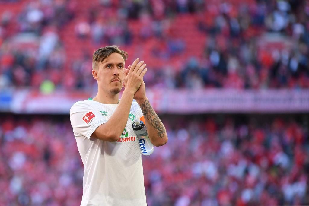 FC-Bayern-Muenchen-v-SV-Werder-Bremen-Bundesliga-1560328558.jpg