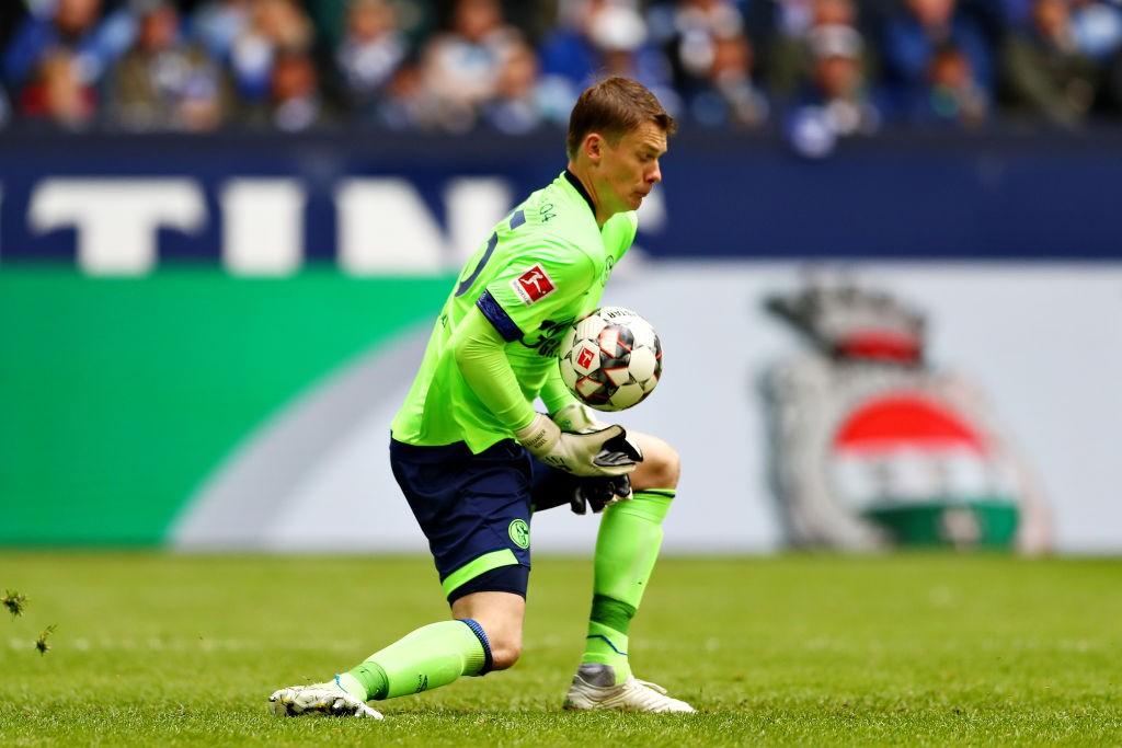 FC-Schalke-04-v-FC-Augsburg-Bundesliga-1560328464.jpg