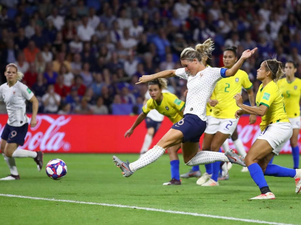 france vs brazil - photo #4