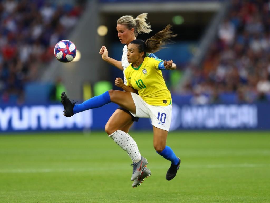 france vs brazil - photo #5