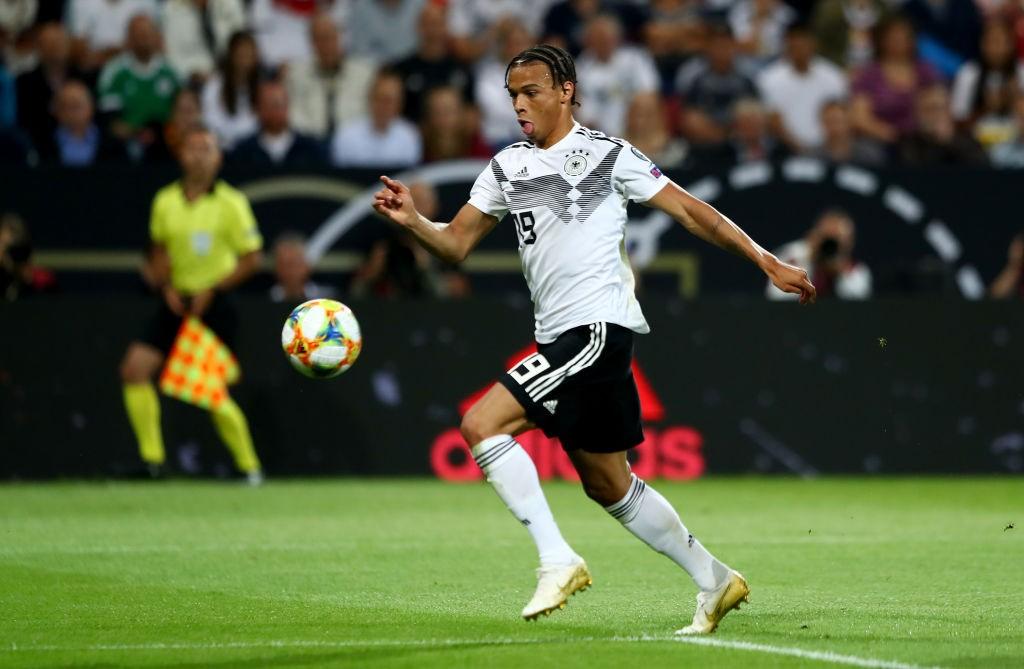 Germany-v-Estonia-UEFA-Euro-2020-Qualifier-1560331756.jpg
