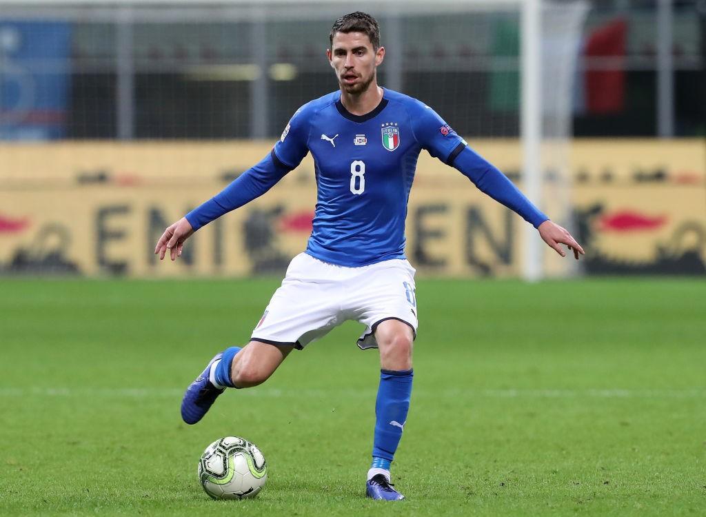 Italy-v-Portugal-UEFA-Nations-League-A-1560627291.jpg