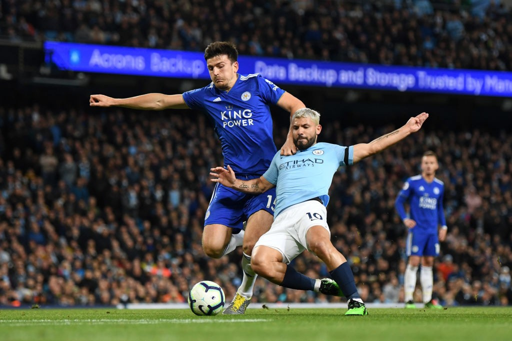 Manchester-City-v-Leicester-City-Premier-League-1560267363.jpg