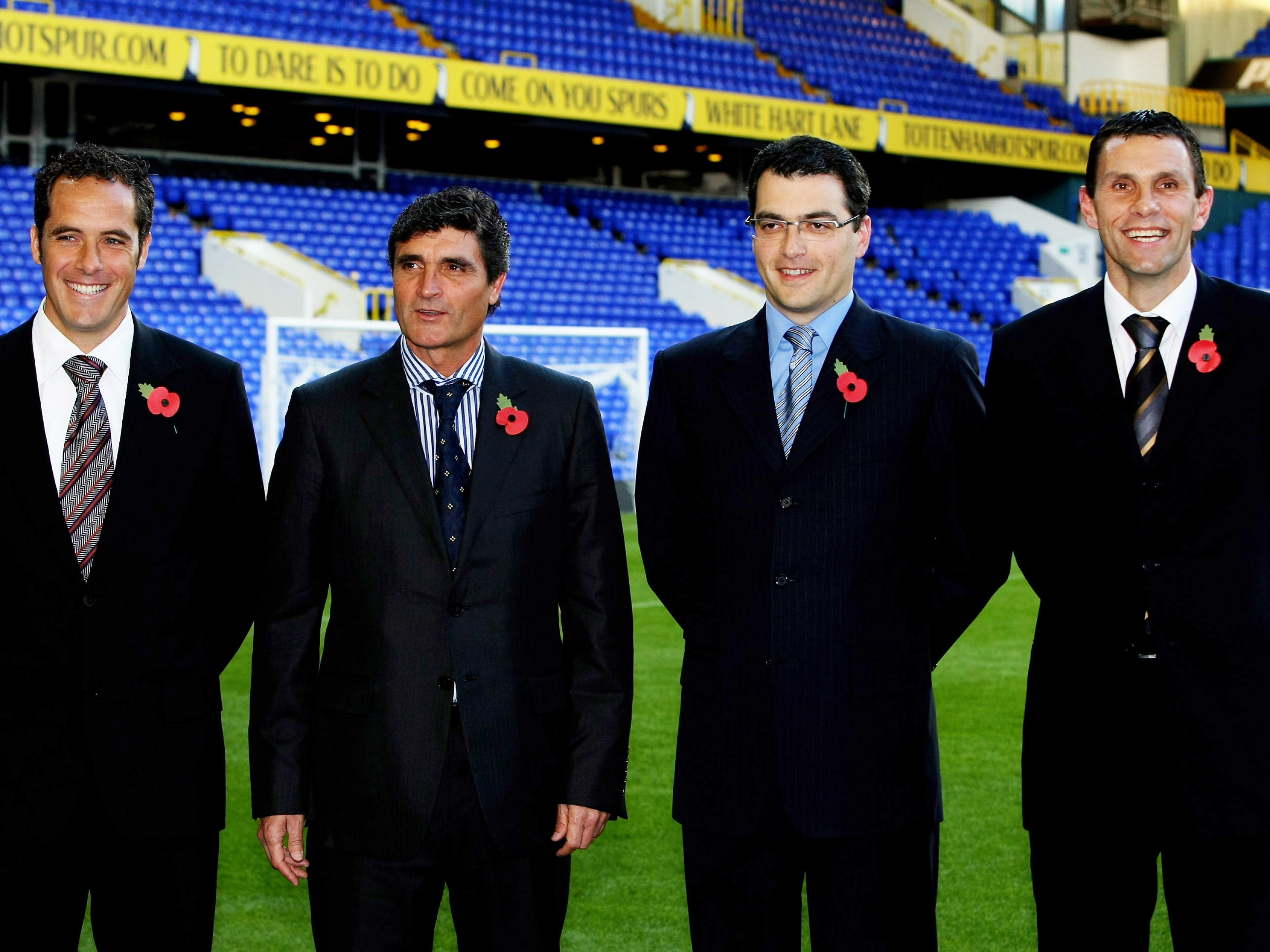 New-Tottenham-Hotspur-Coaching-Staff-Photocall-1560676455.jpg
