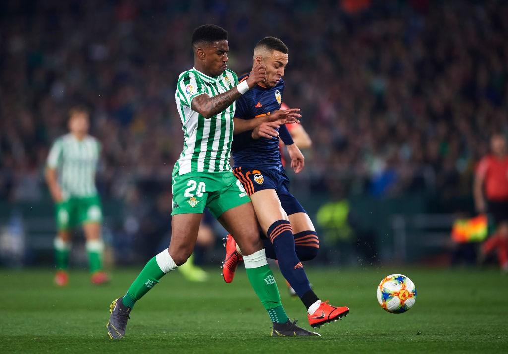 Real-Betis-Balompie-v-Valencia-Copa-del-Rey-Semi-Final-1560611437.jpg