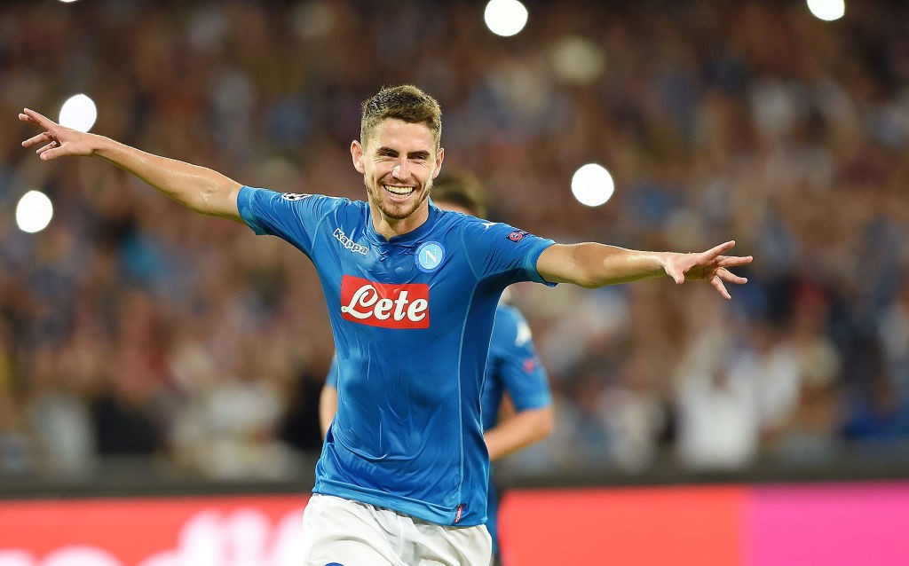SSC-Napoli-v-OGC-Nice-UEFA-Champions-League-Qualifying-Play-Offs-Round-First-Leg-1560627207.jpg