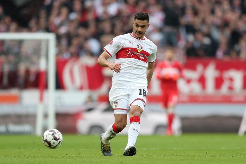 VfB-Stuttgart-v-Hannover-96-Bundesliga-1561451836.jpg