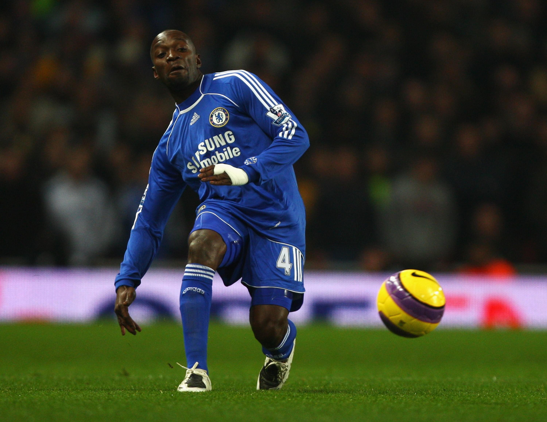 Arsenal-v-Chelsea-1562315709.jpg