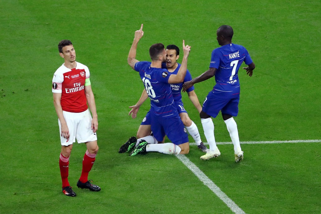 Chelsea-v-Arsenal-UEFA-Europa-League-Final-1562910062.jpg