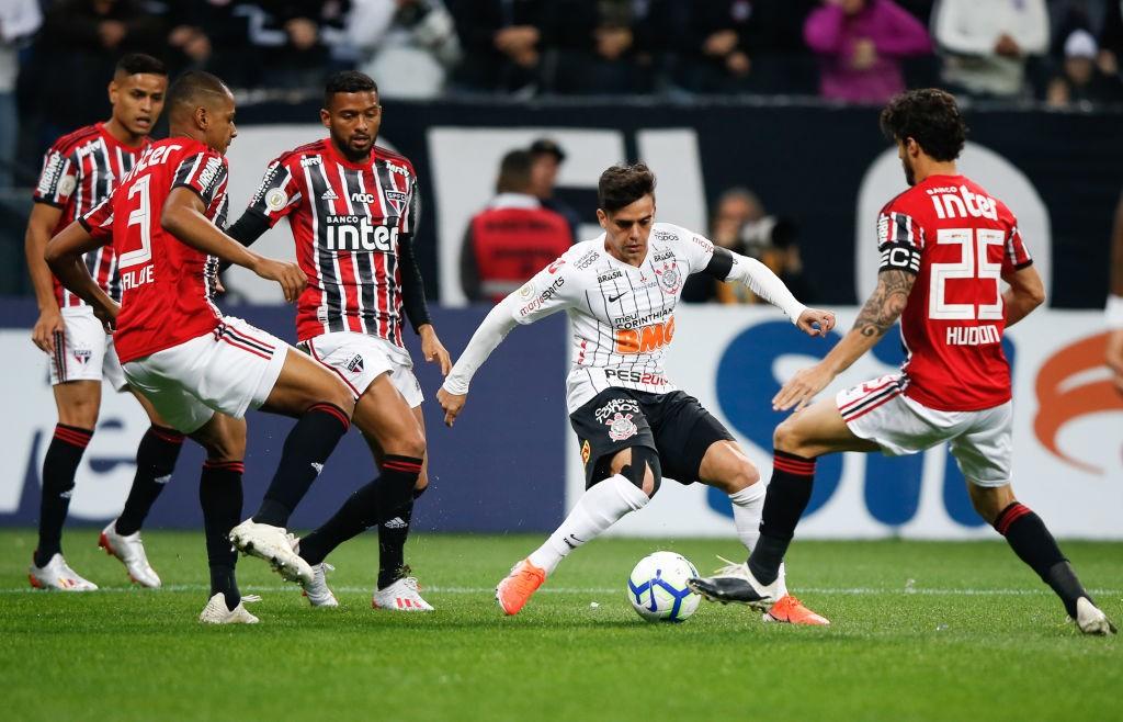 Corinthians-v-Sao-Paulo-Brasileirao-Series-A-2019-1562884163.jpg
