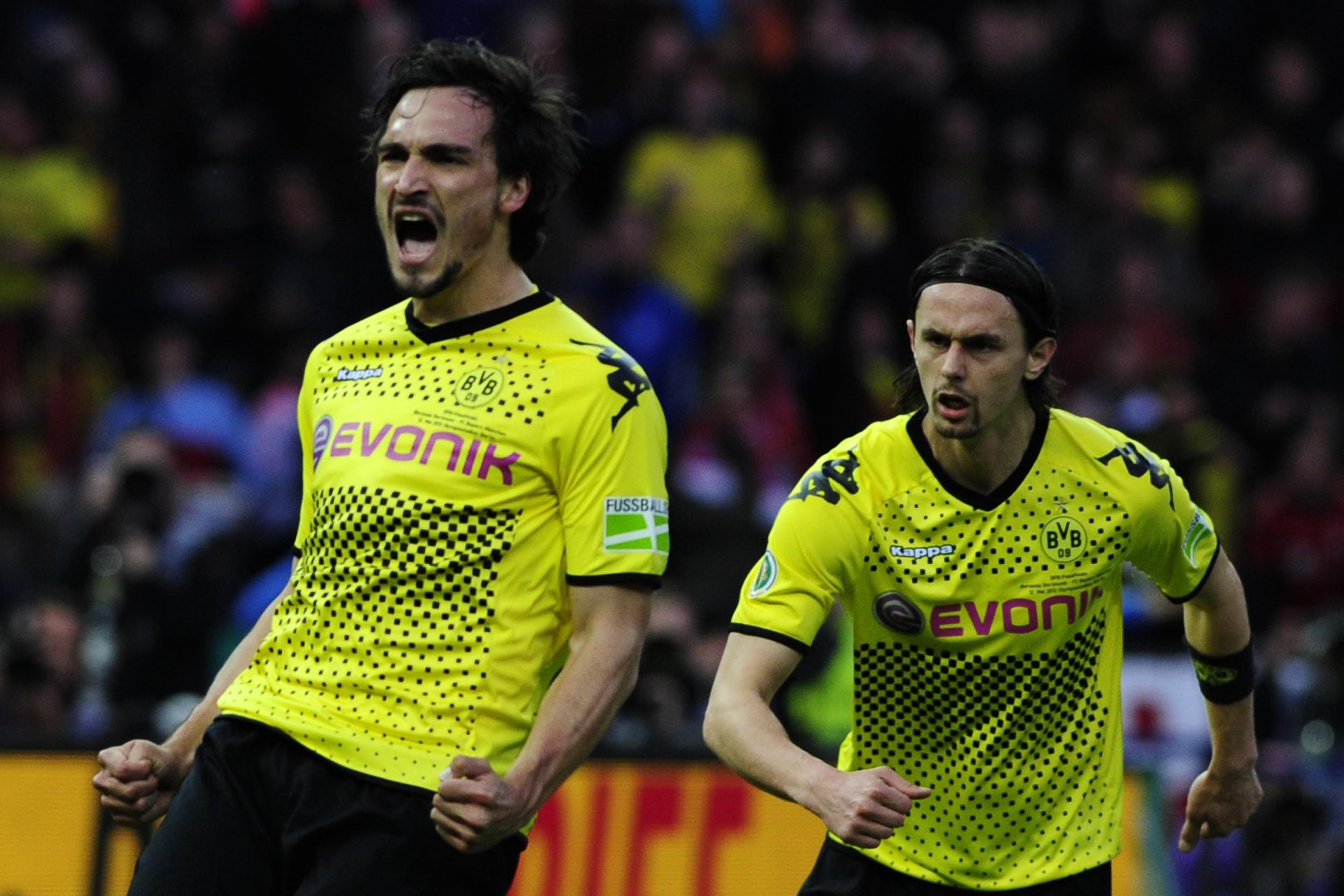 Dortmunds-defender-Mats-Hummels-L-cel-1563344140.jpg