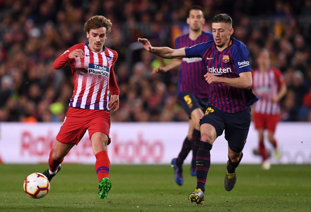 FC-Barcelona-v-Club-Atletico-de-Madrid-La-Liga-1562848773.jpg