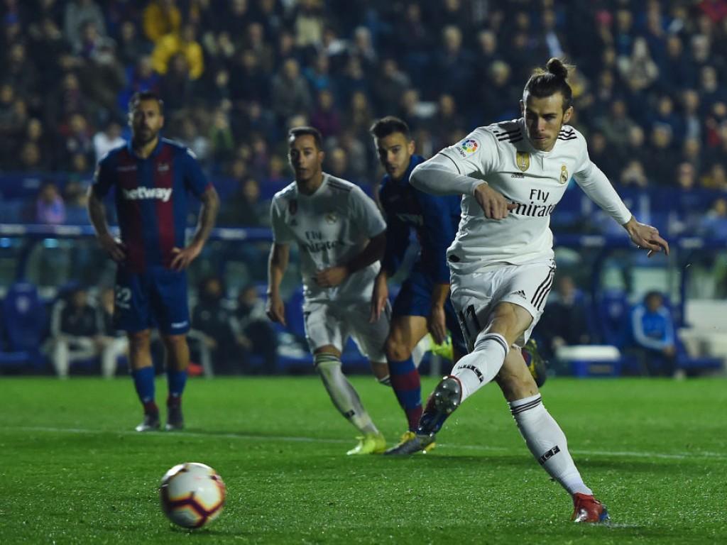 Levante-UD-v-Real-Madrid-CF-La-Liga-1563428364.jpg