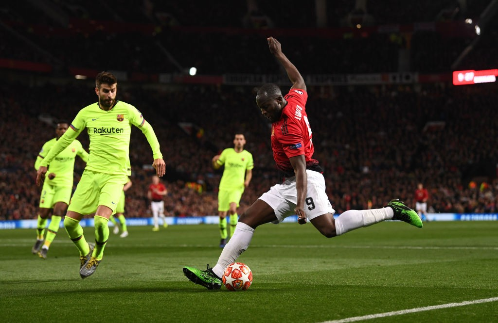 Manchester-United-v-FC-Barcelona-UEFA-Champions-League-Quarter-Final-First-Leg-1562910024.jpg