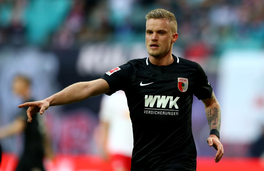 RB-Leipzig-v-FC-Augsburg-Bundesliga-1563608610.jpg