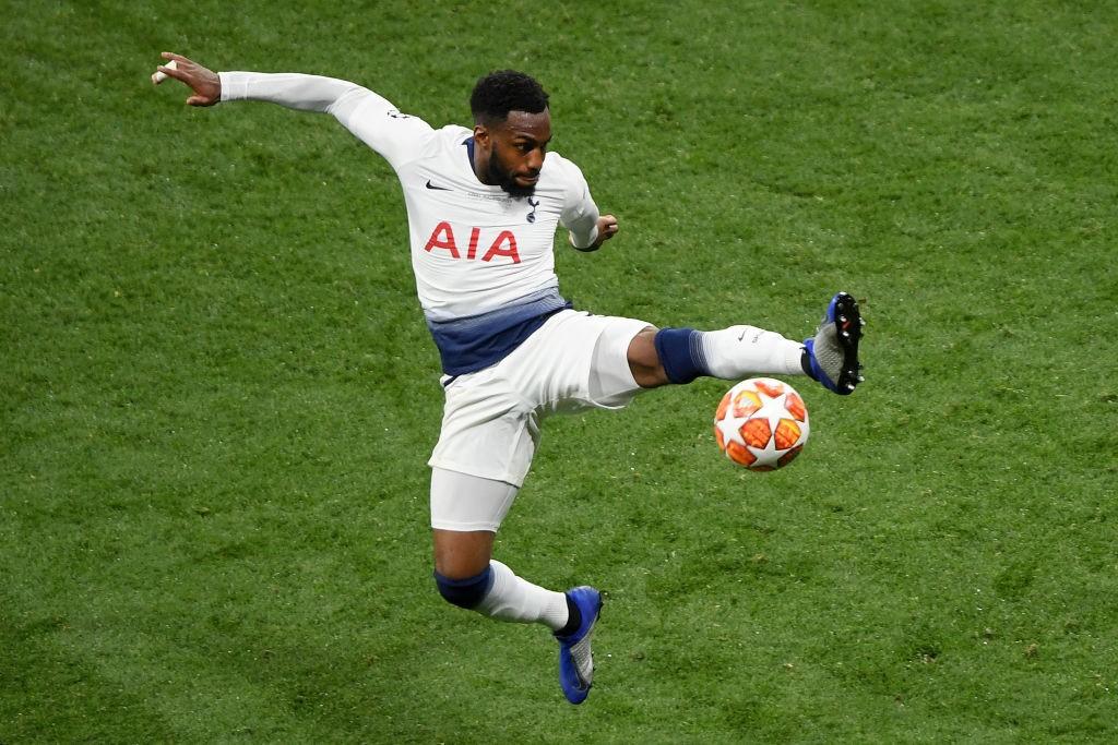 Tottenham-Hotspur-v-Liverpool-UEFA-Champions-League-Final-1563609240.jpg