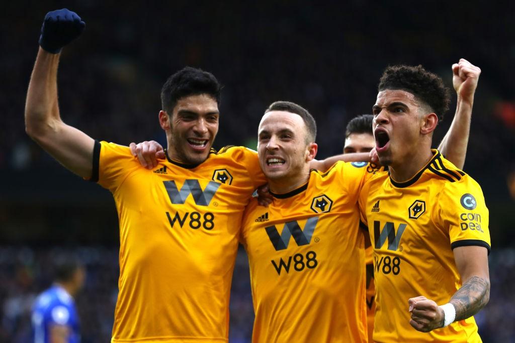 Wolverhampton-Wanderers-v-Cardiff-City-Premier-League-1563329703.jpg