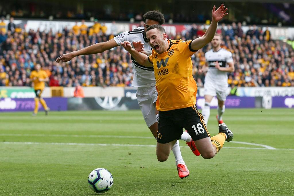 Wolverhampton-Wanderers-v-Fulham-FC-Premier-League-1563344073.jpg