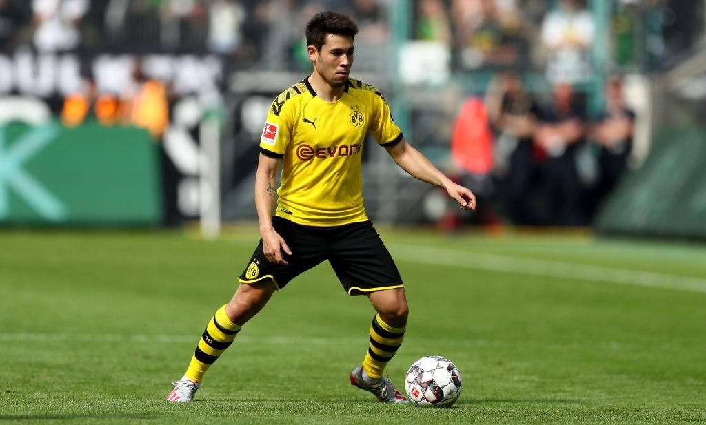Borussia-Moenchengladbach-v-Borussia-Dortmund-Bundesliga-1565776874.jpg