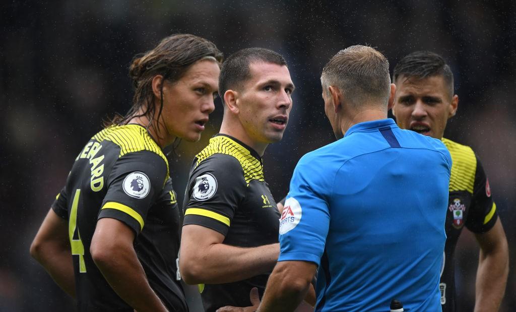 Burnley-FC-v-Southampton-FC-Premier-League-1565751160.jpg