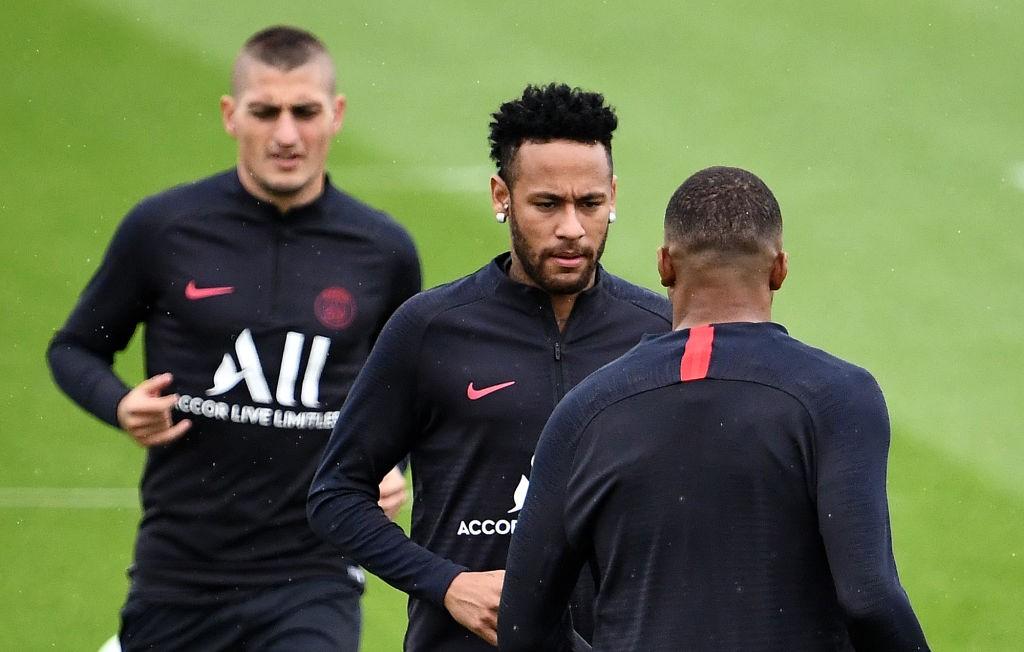 🤑 Transfer gossip: Mega Neymar bid rejected? Premier League sales?