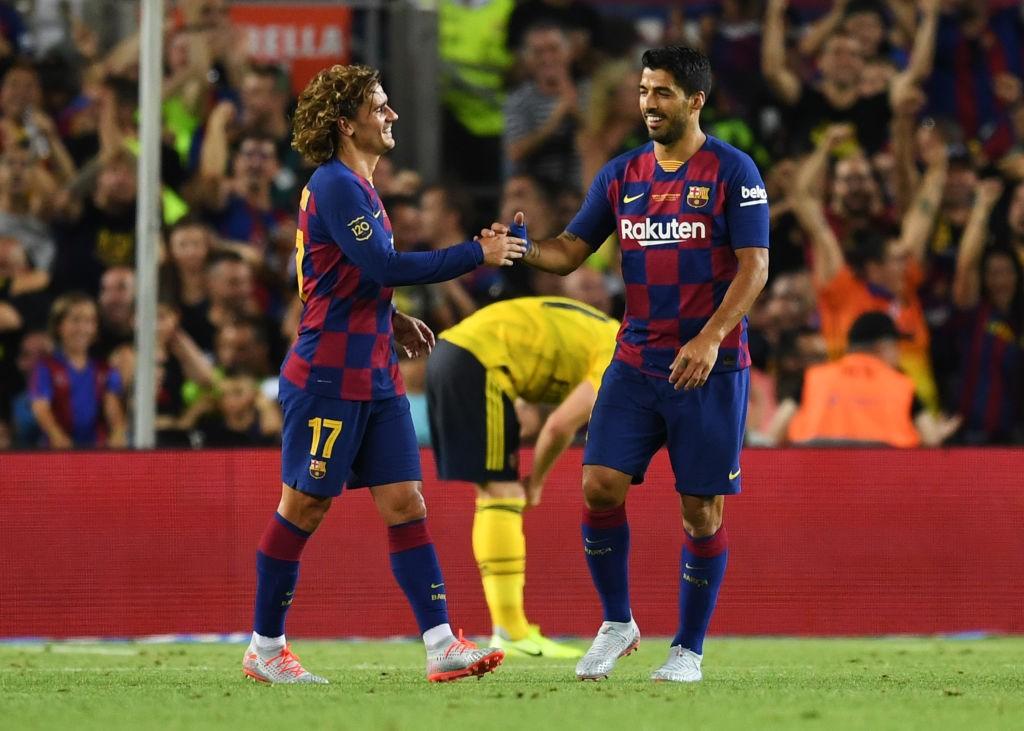 FC-Barcelona-v-Arsenal-Pre-Season-Friendly-1565766962.jpg
