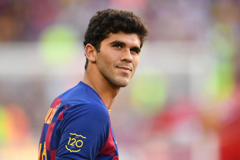 FC-Barcelona-v-Arsenal-Pre-Season-Friendly-1565766990.jpg