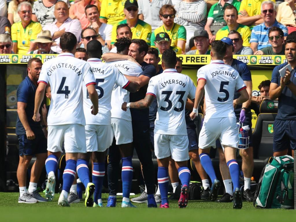 Norwich-City-v-Chelsea-FC-Premier-League-1566648378.jpg