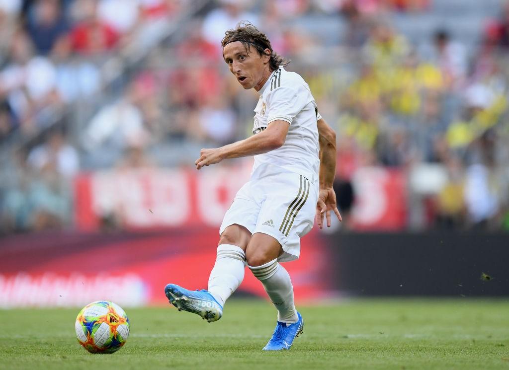 Real-Madrid-v-Tottenham-Hotspur-Audi-Cup-2019-Semi-Final-1565435857.jpg