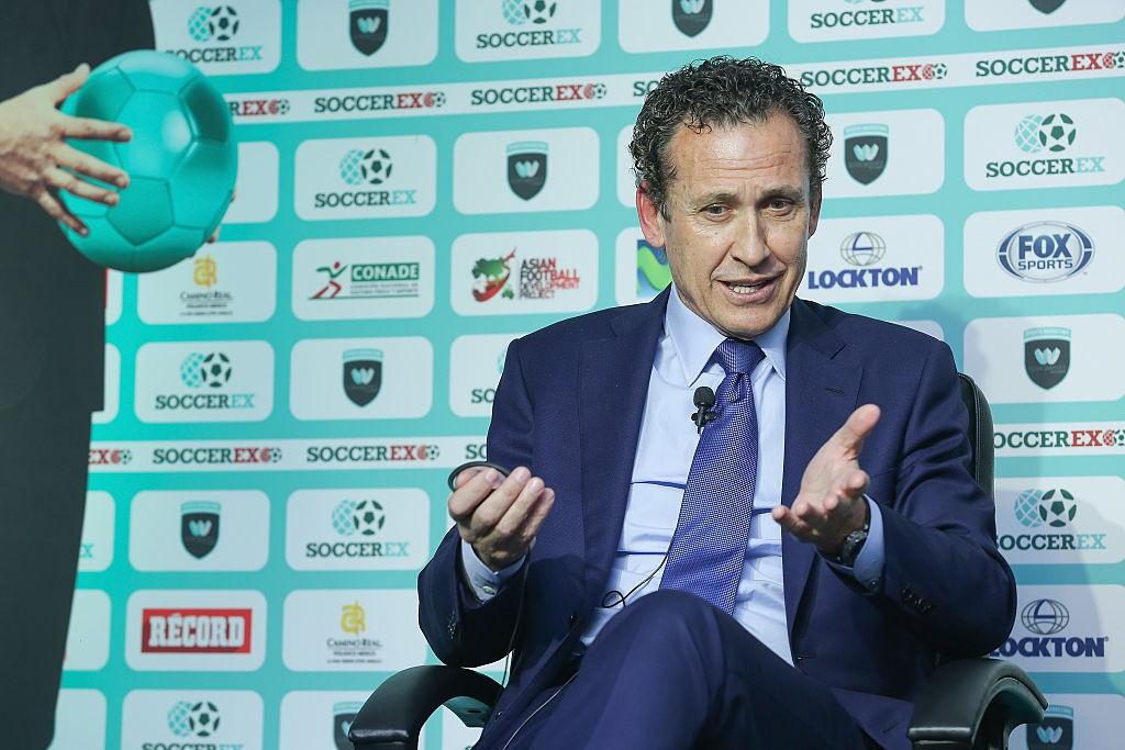 Soccerex-Americas-Forum-Day-2-1565724063.jpg