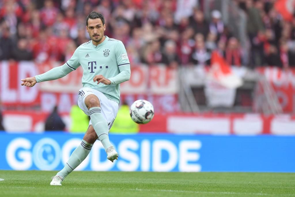 1.-FC-Nuernberg-v-FC-Bayern-Muenchen-Bundesliga-1567689362.jpg
