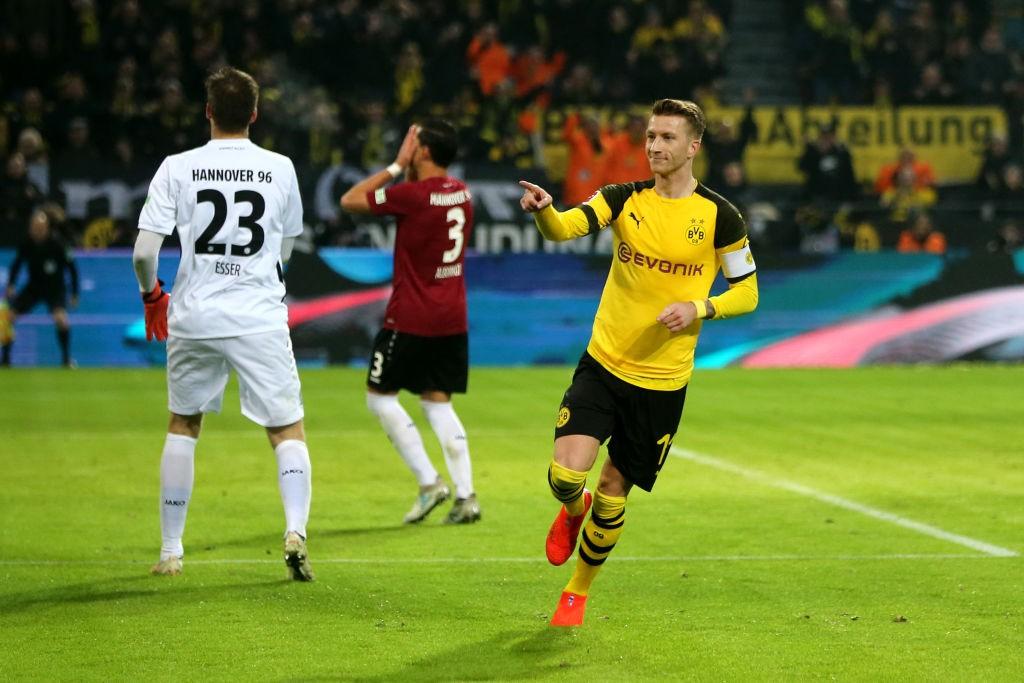 Borussia-Dortmund-v-Hannover-96-Bundesliga-1567689572.jpg