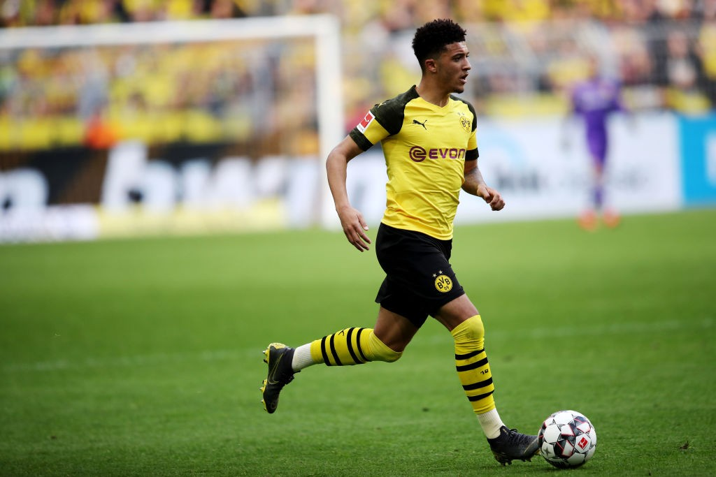 Borussia-Dortmund-v-VfL-Wolfsburg-Bundesliga-1567689646.jpg