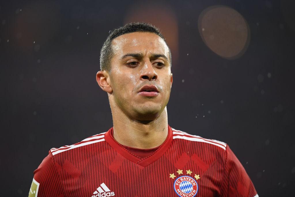 FC-Bayern-Muenchen-v-1.-FSV-Mainz-05-Bundesliga-1567689453.jpg