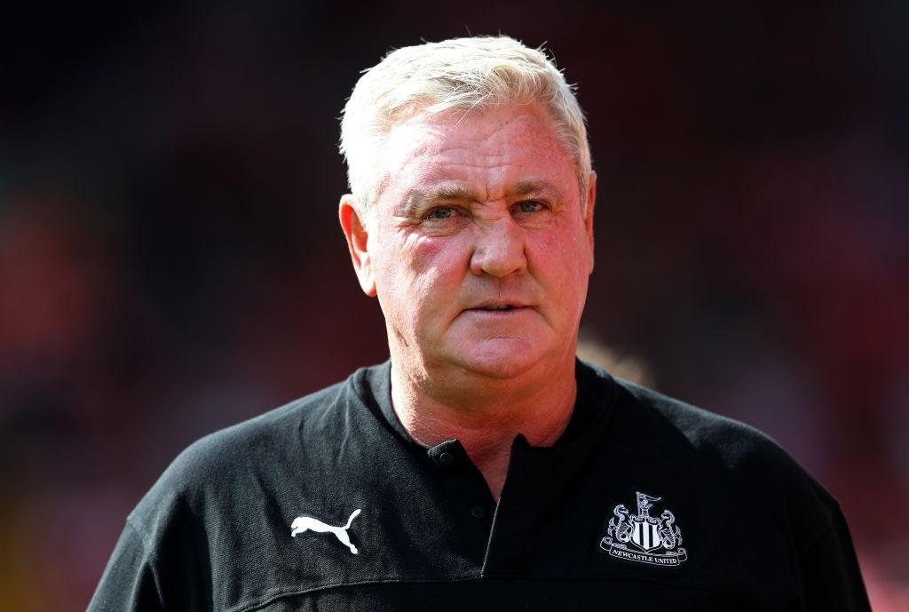 Martin Dúbravka confident Newcastle will bounce back quickly
