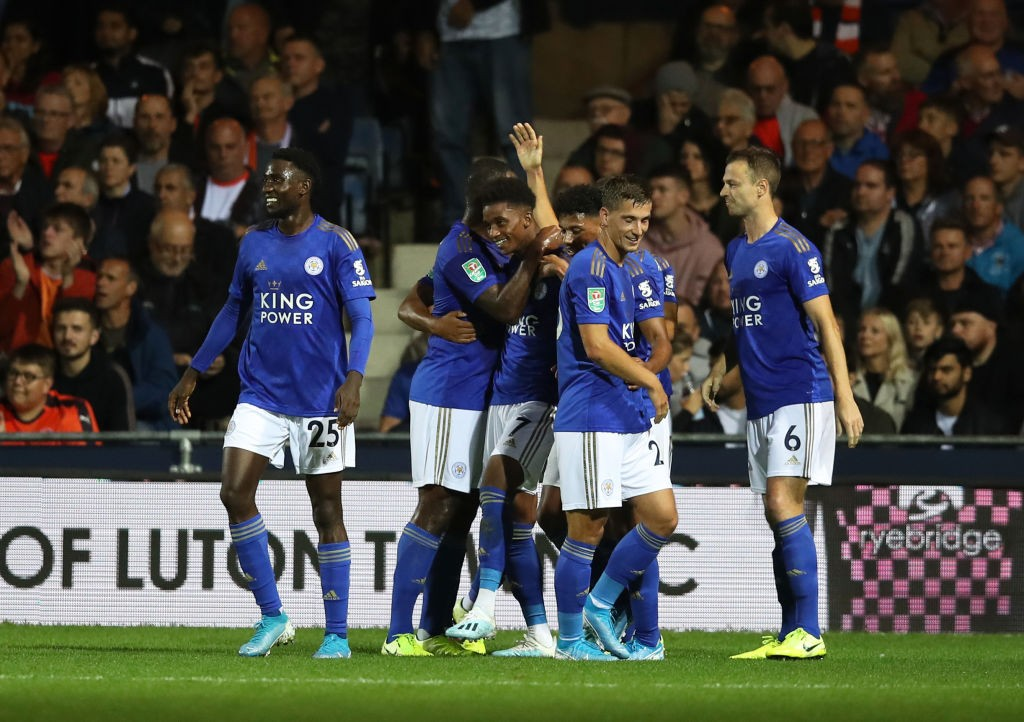 Luton-Town-v-Leicester-City-Carabao-Cup-Third-Round-1569358247.jpg