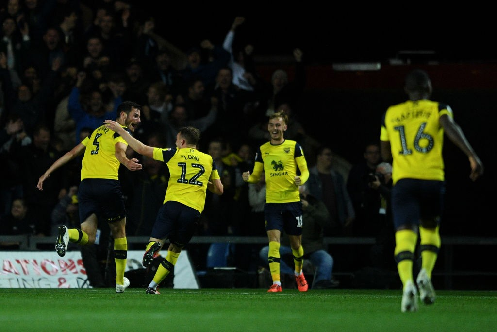 Oxford-United-v-West-Ham-United-Carabao-Cup-Third-Round-1569444403.jpg
